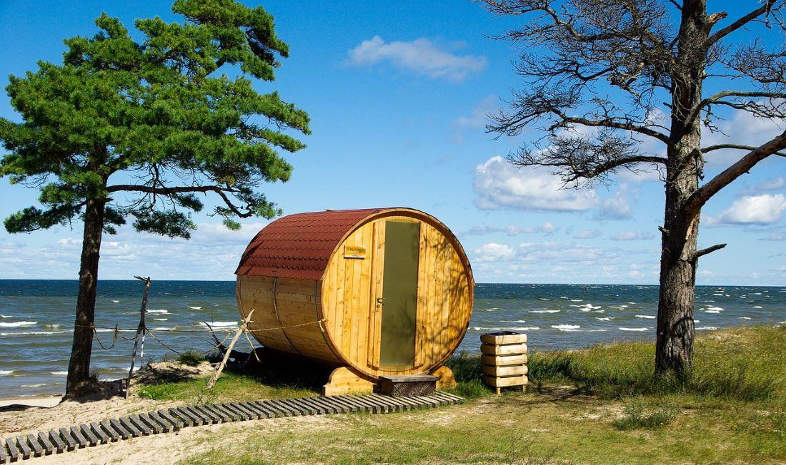 Berühmt Schwungliege Holz Fotos - Heimat Ideen - otdohnem.info
